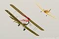 Shuttleworth Flying Day - June 2013 (9122348431).jpg