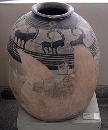 Arte persa wikipedia la enciclopedia libre for Cuarto milenio museo