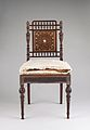 Side chair MET DP338464.jpg