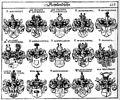 Siebmacher 1701-1705 A133.jpg