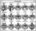 Siebmacher 1701-1705 B144.jpg