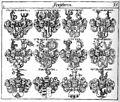Siebmacher 1701-1705 C035.jpg