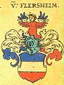 Siebmacher Flersheim.JPG