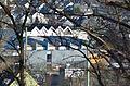 Siegen, Germany - panoramio (186).jpg