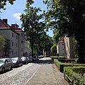 Siemensstadt - Siemensstadt (19116168325).jpg
