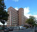 Siemensstadt Nonnendammallee Siemens Schaltwerk.jpg
