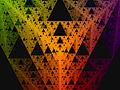 Sierpinski tetrahedron (Detail).jpg