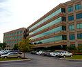 Sierra Atlantic Lisle office.JPG