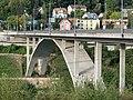 Siggenthalerbrücke über die Limmat, Obersiggenthal AG - Baden AG 20180910-jag9889.jpg