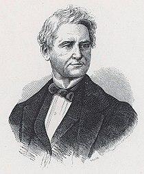 Sigismondo Castromediano 1861.jpg