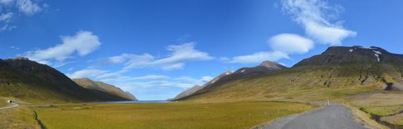 Siglufjörður 03.png