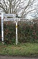 Signposts - geograph.org.uk - 1068294.jpg