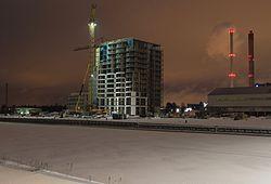 Siilotie 21 Oulu 20140222.JPG