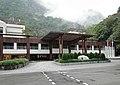 Silks Place Hotel, Taiwan 02.jpg