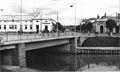 Sillankulma 1950.jpg