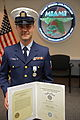 Silver Lifesaving Medal Awardee Samual Peikert.jpg