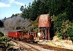 Silver Stream Railway - 2002-03-06.jpg