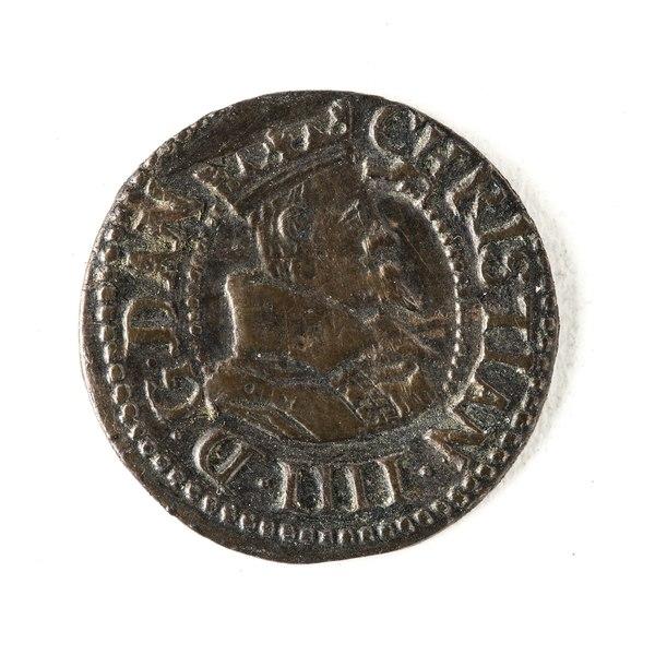 File:Silvermynt - Skoklosters slott - 109669.tif