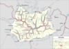 100px silvretta map