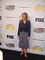 Simpsons 500th Episode Marathon - Yeardley Smith (Lisa Simpson) (6950945117).jpg