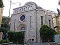 Sinagoga di Genova06.jpg