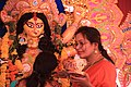 Sindoor Khela-011.jpg