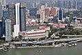 Singapore - panoramio (99).jpg