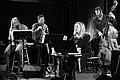 Sinikka Langeland Jazz på Jølst 2019 (203924).jpg