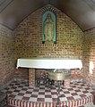 Sint-Agatha-Rode chapel C.jpg