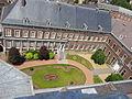 Sint-Truiden, abdijcomplex, uitzicht02.jpg