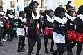 Sinterklaas 2018 Breda P1320818.jpg