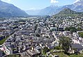 Sion - view 4.jpg