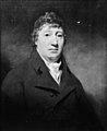 Sir Henry Raeburn - Portrait of a Man - KMS2085 - Statens Museum for Kunst.jpg