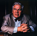 Sir Peter Ustinov 34 Allan Warren.jpg