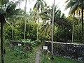 Sisa Benteng Pulau Cingkuk.jpg