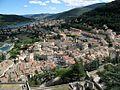 Sisteron - panoramio - marek7400.jpg