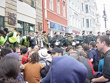 Sit-in G8 Rostock 2008.jpg