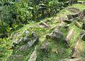 Situs Megalitikum Gunung Padang, Cianjur - panoramio (14).jpg