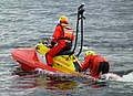 Sjöräddningsövning 2014b.jpg