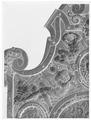 Sköld för Erik XIVs räkning, från 1560 cirka - Skoklosters slott - 43052-negative.tif