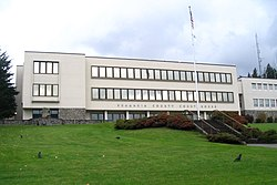 Skamania County Washington Court House.jpg