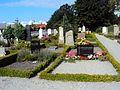 Skanörs kyrkogård.JPG