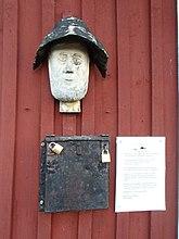 Fil:Skeppshamns kapell 10.jpg