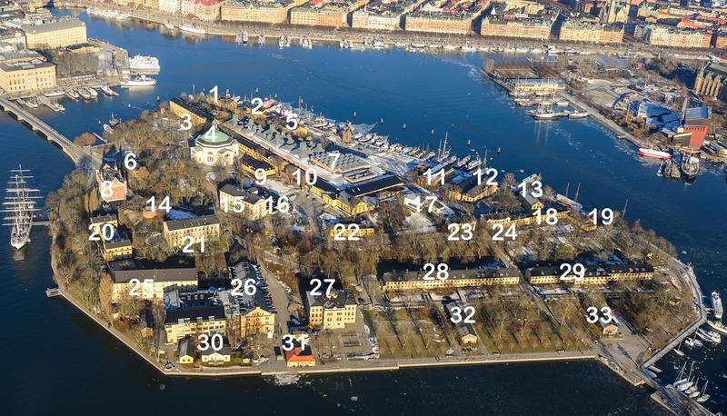 File:Skeppsholmen byggnader.tiff