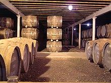 Sklad whisky.jpg
