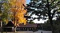 Skov og Naturstyrelsens kontor i Silkeborg - panoramio.jpg