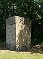 Skulpturenpark Zollverein IMGP5171 wp.jpg