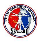 Skylab 2 (15197767201).jpg