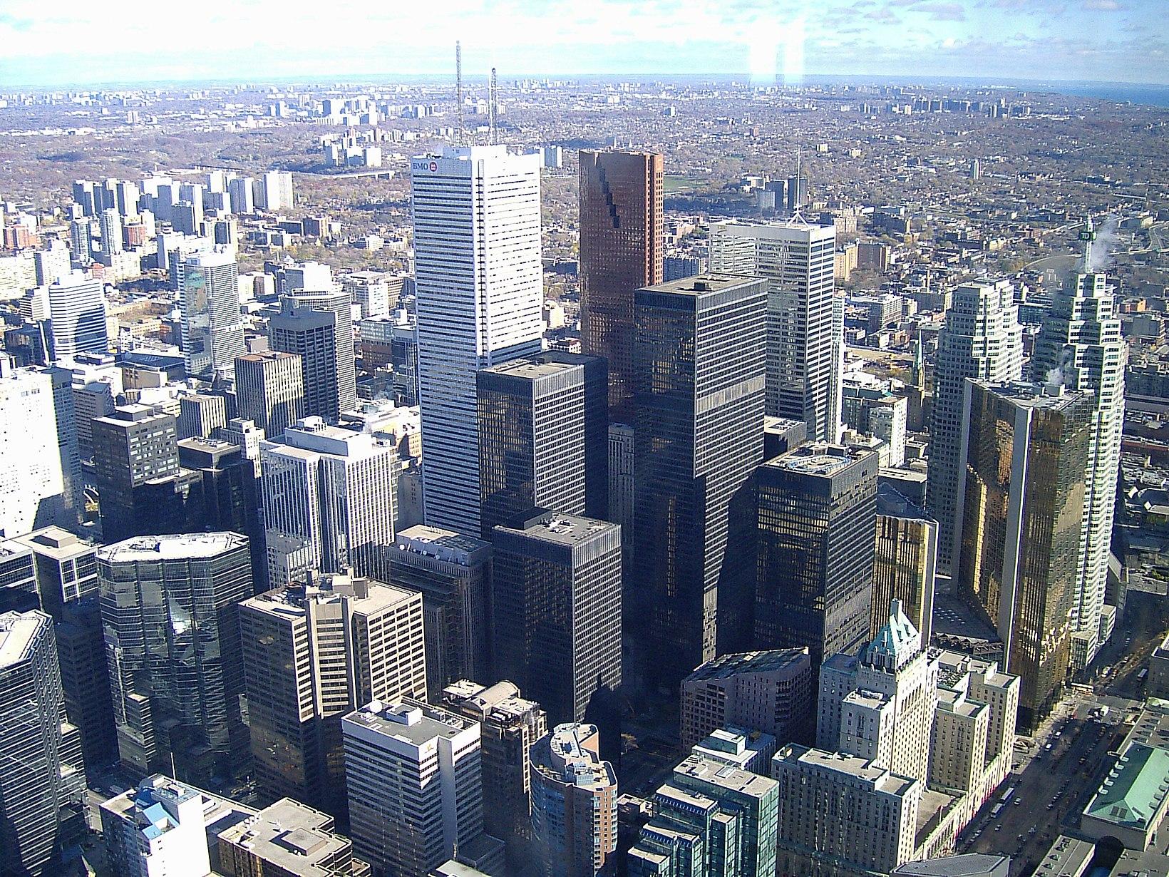siti di incontri Sault Ste Marie Ontario
