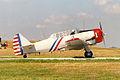 Skytyper1kenosha1988 (4959211658).jpg